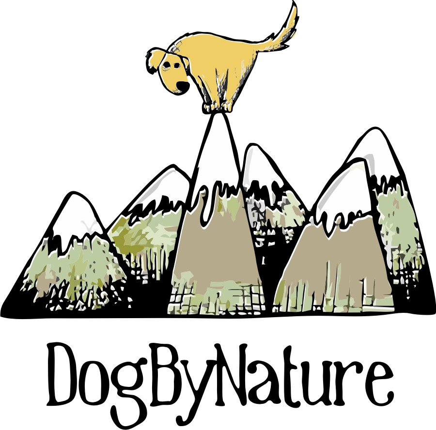 Dog By Nature
